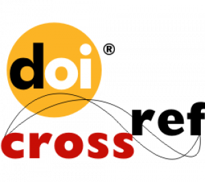 Crossref (DOI)